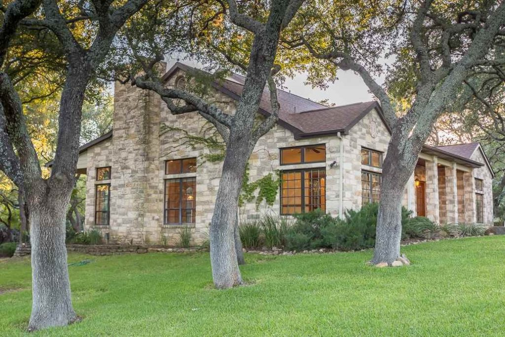 Home for Sale, 309 Fawn Ridge Road, Deerhaven, TX 78657 – SOLD